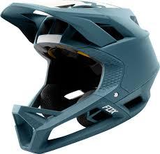 Fox Proframe Mips Helmet