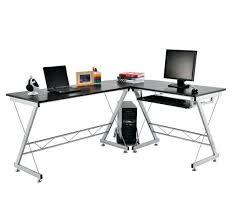home office desktop pc 2015. Pc Computer Desk Laptop Desktop Corner Table Workstation Office Home Reviews 2015 .