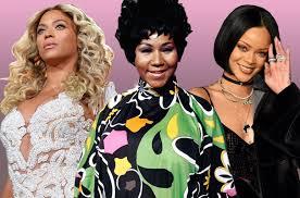 International Womens Day 50 Lyrics Celebrating Female Empowerment