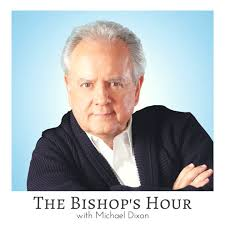 the bi s hour by the roman catholic diocese of phoenix on apple podcasts
