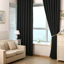 Online Get Cheap Insulation Blinds Aliexpresscom Alibaba Group - Blackout bedroom blinds