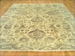 memory foam carpet pads rug pad target mohawk a