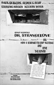 dr strangelove essay write my biology research paper paper strangelove in our database or order an original thesis paper that will be written by one of our staff writers and delivered