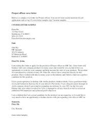 example of best resume great cover letter good cover letter example 3 thyme commonwealth