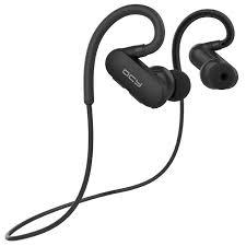 xiaomi qcy qy31 sport ear hook light weight ipx4 waterproof wireless bluetooth earphone headphone banggood com sold out
