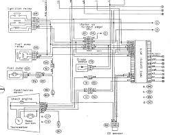 auto lighting wiring diagram free diagrams beautiful automotive free vehicle wiring diagrams pdf at Free Wiring Diagrams Automotive