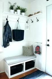Cool Coat Rack Ideas Amazing Cool Wall Hook Ideas Coat Hook Ideas Coat Rack Idea Coat Rack Ideas