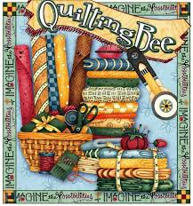Sewing Machine clipart quilting bee - Pencil and in color sewing ... & pin Sewing Machine clipart quilting bee #8 Adamdwight.com
