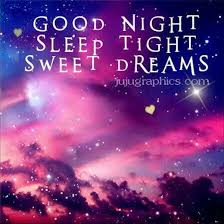 Cute Good Night Quotes Magnificent Good Night Sleep Tight Cute Goodnight Good Night Goodnight Quotes