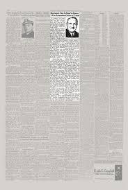 Benjamin Fine Is Dead in Korea; Was Education Editor of Times ...