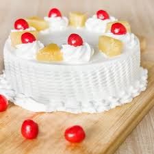 Birthday Cake Order Send Happy Birthday Cakes Online In India