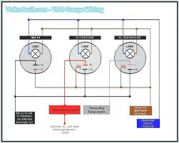 wiring diagram for gauges wiring diagram for you vdo gauge wiring diagram wiring diagram load wiring diagram for yamaha outboard gauges vdo gauge wiring