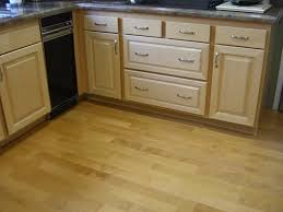 full size of kitchen hardwood floors kitchen pros and cons engineeredod the in beautiful