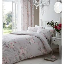 fl duvet cover or curtains bedding