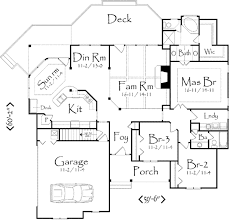 traditional style house plan 3 beds 2 00 baths 1993 sq ft plan 550 Sq Ft House Plans traditional style house plan 3 beds 2 00 baths 1993 sq ft plan 71 5500 sq ft house plans