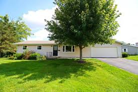 Madison, WI 53711. Home For Rent. 1001 Friar Lane Photo 1