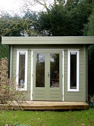 building a garden office. We All Enjoyed The Summer Of London Olympics \u2013 Partly Because Many Us Were Caught A Little By Surprise How Good It Was. Did Really Well, Building Garden Office O