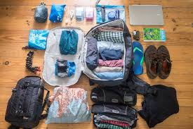 Packing Light For Europe Packing Like A Pro And Traveling Light My Ultimate Guide