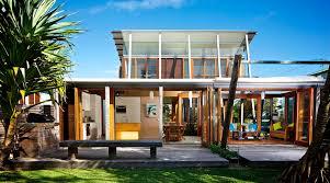Sunshine Beach House  2015  Shaun Lockyer Architects  Brisbane Residential Architects Brisbane
