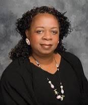 In Loving Memory of Dr. Gloria H. Dickinson