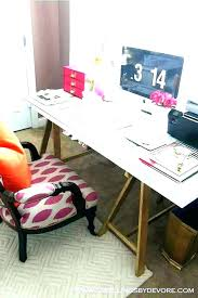 Cute desk organizer Makeup Desk Cute Desk Organizer Set Office Desk Accessories Set Cute Office Desk Accessories Cute Desk Organizer Cute Cute Desk Organizer Avalonmasterpro Cute Desk Organizer Set Cool Cute Desk Supplies Accessories