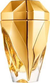 paco rabanne lady million eau de parfum spray 80ml collector s edition