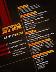 Creative Artist Resume Filename Hello Marathi