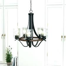 candle pendant light chandelier ceiling lights candle ceiling light fixtures laurel foundry modern farmhouse indoor 5