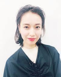 戸田恵梨香の髪型特集髪色前髪のオーダー方法あのドラマの髪型もご