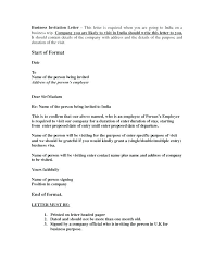 Awesome Collection Of Us Tourist Visa Cover Letter Sample