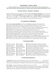 Transportation Dispatcher Resume Examples Transportation Dispatcher Resume Examples Examples Of Resumes 3