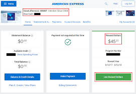 american express old blue cash