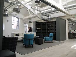 capital office interiors. Of Lovely Capital Office Ideas Publishing Which Is Classified Within Office, Capitol Inc, Products, Interiors And S