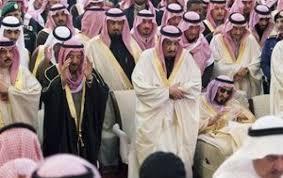 نتیجه تصویری برای به جز قطربا همه کشورهای عربی سنی در یک کشتی قرار گرفتیم!