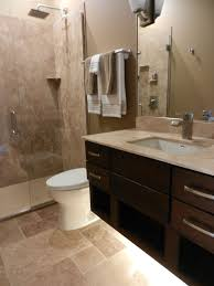 under vanity lighting. Contemporary Under Floating Vanity With Under Cabinet Lighting For A Modern Bathroom To Under Vanity Lighting N