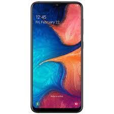 Samsung Galaxy A20 32 GB Akıllı Telefon Fiyatı - Vatan Bilgisayar