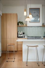 cutting kitchen cabinets. Full Size Of Kitchen:industrial Kitchen Design Modern Wood Cabinets Updates Small Cutting P