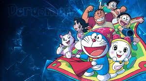 See over 1,106 doraemon images on danbooru. Doraemon Hd 1920x1080 Wallpapers 1920x1080 Wallpapers Pictures