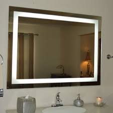 Illuminated cabinets modern bathroom mirrors Backlit Bathroom Lighting Medium Size Led Illuminated Bathroom Mirrors Design Of Mirror Lighting Lighted Sensor Led Tduniversecom Led Illuminated Bathroom Mirrors Design Of Mirror Lighting Lighted