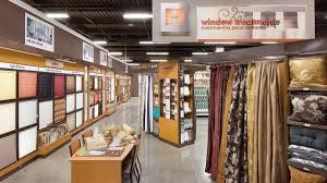 expo home design. Extraordinary Home Depot Interior Design Expo Center Com 5288 B