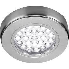 low voltage cabinet lighting. Low Voltage Cabinet Lighting L