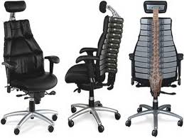 coolest office chair. Latest Cool Office Chairs Magnificent Best Pertaining To Remodel 4 Coolest Chair T