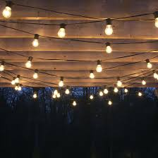 string lighting indoor. Ideas Excellent Strings Led Home Depot Indoor Target Outdoor Costco String Lights Lighting