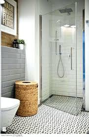 grey and white floor tiles recommendations grey bathroom floor tiles best of elegant grey and white grey and white floor tiles