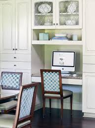kitchen office nook. office nook kitchen