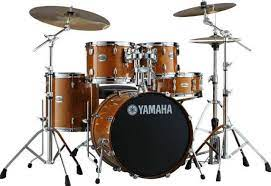 Perkusi (pengertian, jenis alat musik perkusi dan contohnya). Alat Musik Perkusi Sejarah Asal Daerah Cara Memainkannya