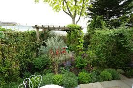 Small Picture Positive Garden Landscape Maintenance London