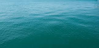 calm water texture. Calm Ocean Water Texure Texture R