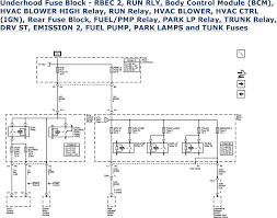2003 trailblazer wiring diagram on 2003 images free download 2006 Trailblazer Fuse Box Diagram 2010 malibu wiring diagram 2006 chevy trailblazer wiring diagram 2006 chevy stereo wiring diagram 2006 chevy trailblazer fuse box diagram