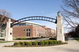 Purdue University Campus 5 Possible Mumps Case Reported At Purdues West Lafayette Campus
